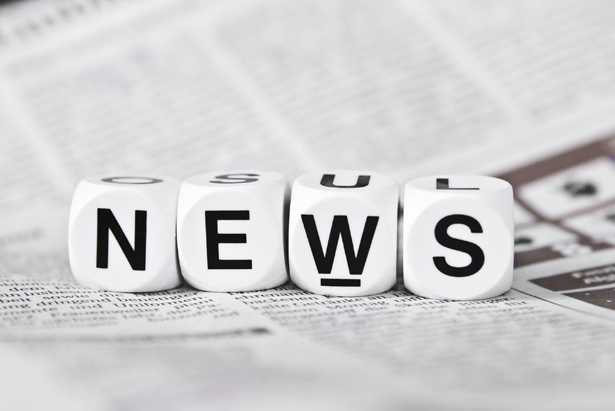 news-medicine